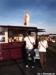 První fotky z festivalu Votvírák - fotografie 2