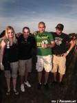 První fotky z festivalu Votvírák - fotografie 4