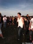 První fotky z festivalu Votvírák - fotografie 5