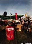 První fotky z festivalu Votvírák - fotografie 7