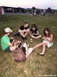První fotky z festivalu Votvírák - fotografie 33