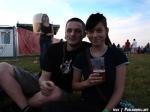 První fotky z festivalu Votvírák - fotografie 34