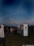 První fotky z festivalu Votvírák - fotografie 37