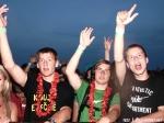 První fotky z festivalu Votvírák - fotografie 41