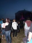 První fotky z festivalu Votvírák - fotografie 52