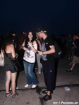 První fotky z festivalu Votvírák - fotografie 55