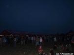 První fotky z festivalu Votvírák - fotografie 57