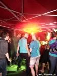 První fotky z festivalu Votvírák - fotografie 78