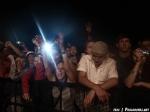 První fotky z festivalu Votvírák - fotografie 90