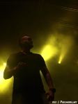 První fotky z festivalu Votvírák - fotografie 92