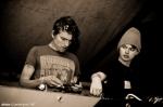 Fotky z festivalu Soundfeer - fotografie 1