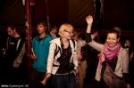 Fotky z festivalu Soundfeer - fotografie 2