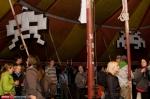 Fotky z festivalu Soundfeer - fotografie 4