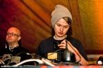Fotky z festivalu Soundfeer - fotografie 11