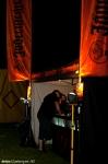 Fotky z festivalu Soundfeer - fotografie 12