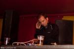 Fotky z festivalu Soundfeer - fotografie 13