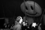 Fotky z festivalu Soundfeer - fotografie 14