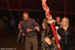 Fotky z festivalu Soundfeer - fotografie 16