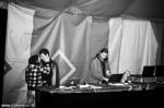 Fotky z festivalu Soundfeer - fotografie 18