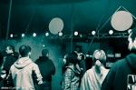 Fotky z festivalu Soundfeer - fotografie 19