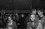 Fotky z festivalu Soundfeer - fotografie 22