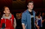 Fotky z festivalu Soundfeer - fotografie 29