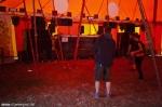 Fotky z festivalu Soundfeer - fotografie 35