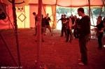 Fotky z festivalu Soundfeer - fotografie 36