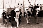Fotky z festivalu Soundfeer - fotografie 38