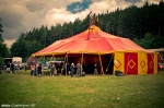 Fotky z festivalu Soundfeer - fotografie 39