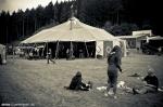 Fotky z festivalu Soundfeer - fotografie 42