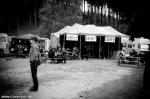 Fotky z festivalu Soundfeer - fotografie 47