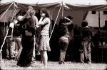 Fotky z festivalu Soundfeer - fotografie 55