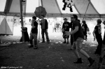 Fotky z festivalu Soundfeer - fotografie 58