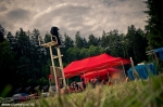 Fotky z festivalu Soundfeer - fotografie 65