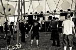 Fotky z festivalu Soundfeer - fotografie 71