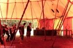 Fotky z festivalu Soundfeer - fotografie 74