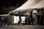 Fotky z festivalu Soundfeer - fotografie 78