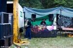 Fotky z festivalu Soundfeer - fotografie 82