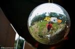 Fotky z festivalu Soundfeer - fotografie 83