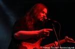 Druhé fotky z Rock for People - fotografie 5