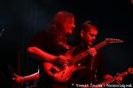 Druhé fotky z Rock for People - fotografie 6