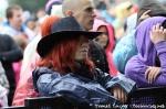 Druhé fotky z Rock for People - fotografie 18