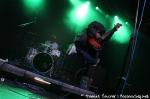 Druhé fotky z Rock for People - fotografie 33