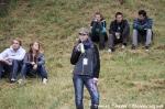 Druhé fotky z Rock for People - fotografie 48