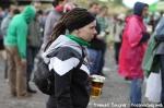 Druhé fotky z Rock for People - fotografie 52