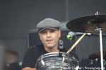 Druhé fotky z Rock for People - fotografie 58