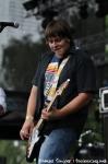 Druhé fotky z Rock for People - fotografie 76