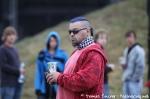 Druhé fotky z Rock for People - fotografie 107