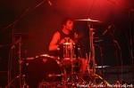 Druhé fotky z Rock for People - fotografie 128